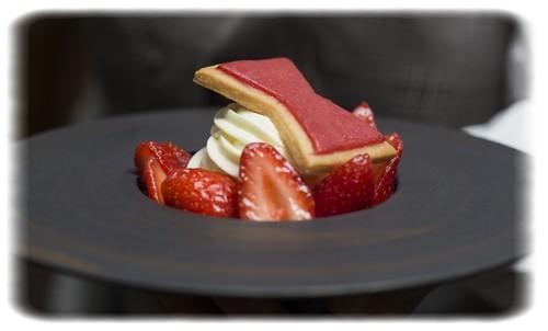 Black_Widow_inspired_dessert.jpg