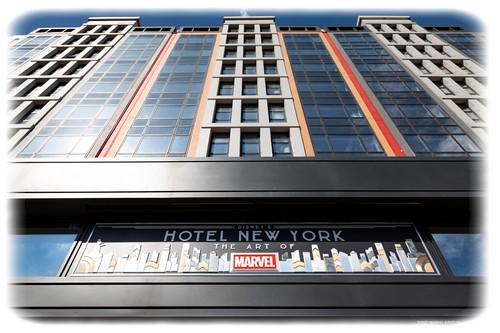 Disneys_Hotel_New_York_-_The_Art_of_Marvel.jpg