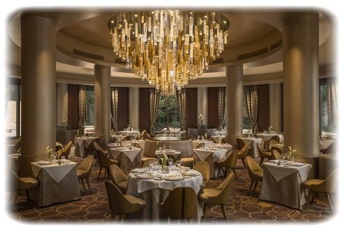 Manhattan_Restaurant.jpg