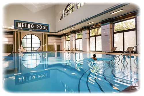 Metro_Pool.jpg