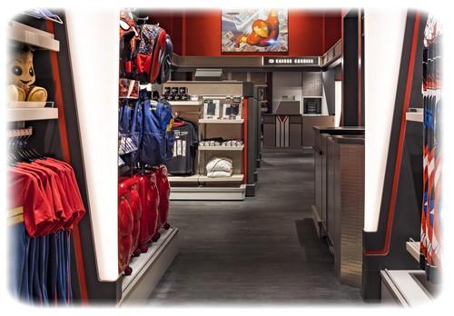 Shop_-_2.jpg