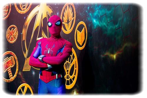 Spider-Man_at_Super_Hero_Station.jpg