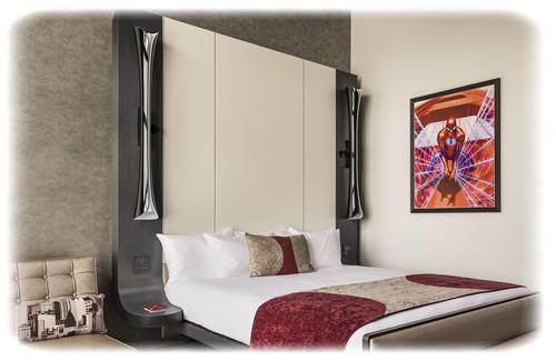 Superior_Room_-_1.jpg