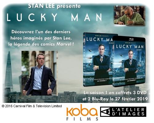 lucky_man_saison_1_avis.jpg