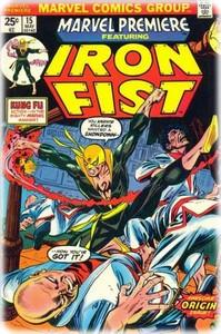 iron_fist.jpg