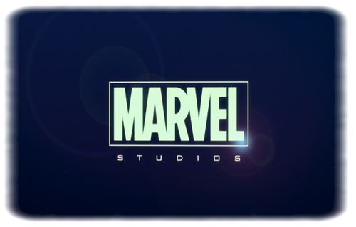 strategie_marvel_studios_2_00.jpg