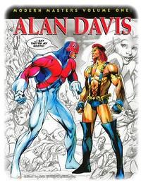 davis-alan_1.jpg