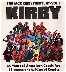 kirby-jack_1.jpg