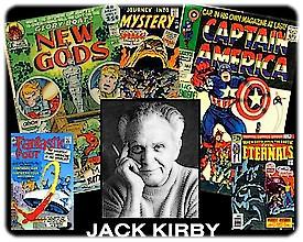 kirby-jack_3.jpg