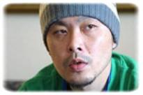 nihei-tsutomu_0.jpg