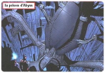 abyss-xarth_0.jpg