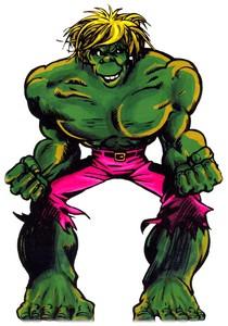ado-hulk_0.jpg