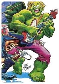 ado-hulk_2.jpg