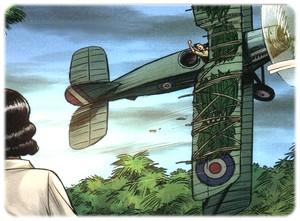 aigle-fantome-l-terre-200111_3.jpg