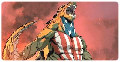 american-kaiju_1.jpg