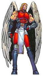 angel-worthington_9.jpg