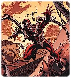 ant-man-o-grady_0.jpg