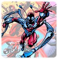 ant-man-o-grady_1.jpg