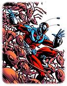 ant-man-o-grady_2.jpg
