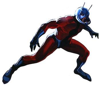 ant-man-o-grady_4.jpg