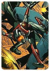 ant-man-o-grady_5.jpg