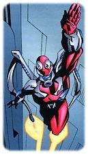 ant-man-o-grady_6.jpg