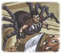 arachne-olympus_01.jpg