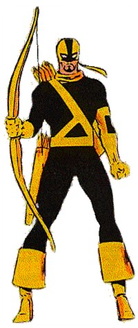 archer-noir-l_0.jpg