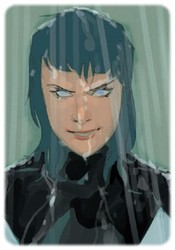 avenger-x_1.jpg