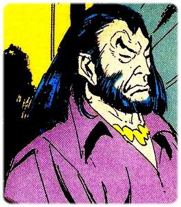baran-prince_0.jpg