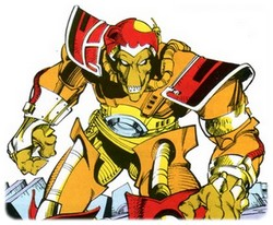 beta-ray-bill_1.jpg