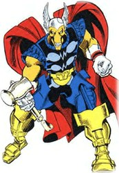 beta-ray-bill_2.jpg
