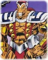 beta-ray-bill_5.jpg