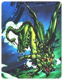 black-dragon_2.jpg