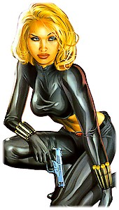 black-widow-belova_0.jpg