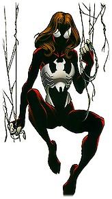 black-widow-drew_3.jpg