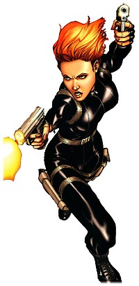 black-widow-romanova-ultimate_0.jpg