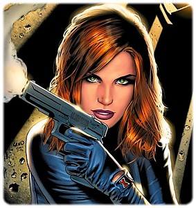 black-widow-romanova_0.jpg