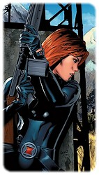 black-widow-romanova_12.jpg