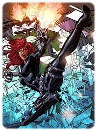 black-widow-romanova_14.jpg
