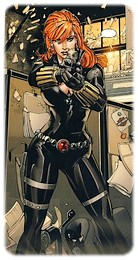 black-widow-romanova_8.jpg