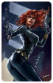 black-widow-romanova_9.jpg