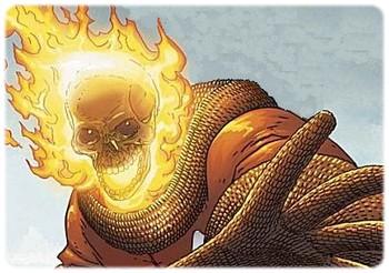 blazing-skull-le_0.jpg