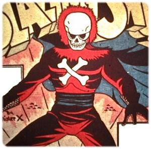 blazing-skull-le_1.jpg