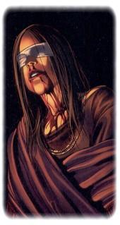 blindfold_2.jpg