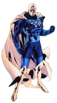 blue-marvel_0.jpg