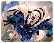 blue-marvel_3.jpg