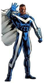 blue-marvel_5.jpg
