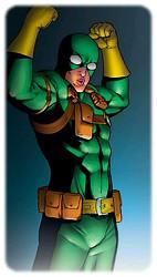 bob-agent-d-hydra_1.jpg