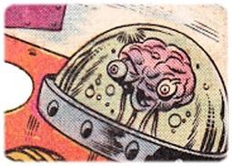 brain-drain_3.jpg